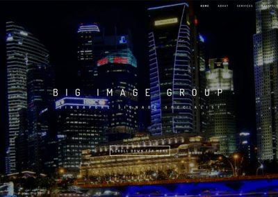 Big Image Group