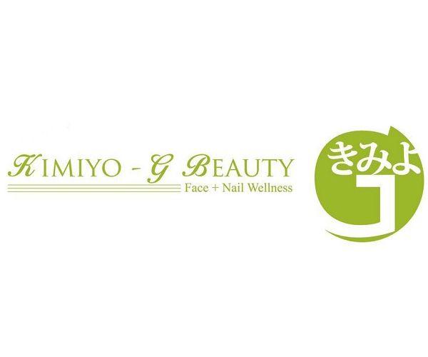 Kimiyo-G